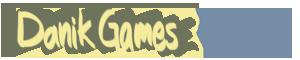 Danik Games DevBlog